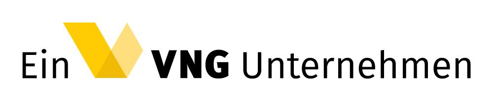 Ein VNG Unternehmen